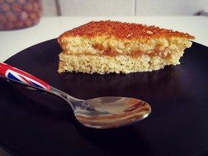 * Valeur calorique pour 1 part (Gâteau 8 parts) : Environ 212 kcal *