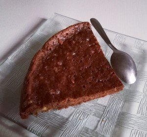 Gâteau au chocolat noir et à la courgette dans Recett'Sucrée gateau-chocolat-courgette-300x278